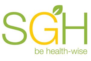 sgh-logo-og